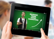 Online Video Marketing Strategies CONSULTING | COURSES | WORKSHOPS