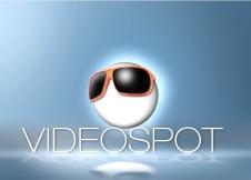The Video Spot Channel - Logo