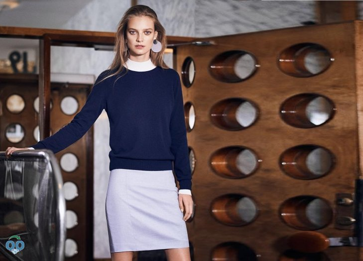 Hit refresh on your wardrobe with this season's most covetable styles
