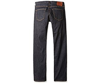 AG Adriano Goldschmied Men's The Matchbox Slim-Fit Jeans Jack 36x32