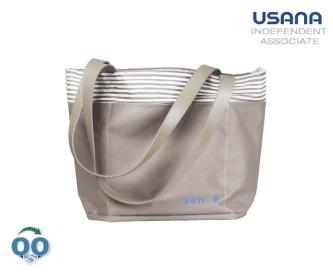 2015 Sensé Canvas Bag