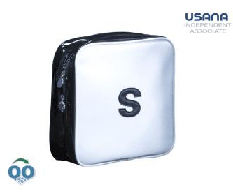 Sensé™ Bag & Organizer