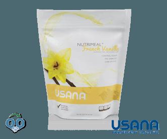 Vanilla Nutrimeal™