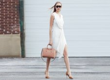 Jason Wu for up to 65% off? Yes please!