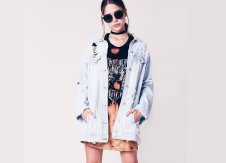 Jackets we can't stop talkin about - Shop our Boutique Five jackets now!