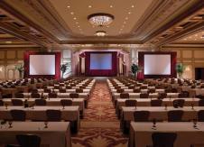 Elizabeth Ballroom, Fairmont Grand Del Mar