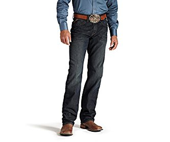 Ariat Mens M2 Relaxed Dusty Road 40 36 Dusty Road