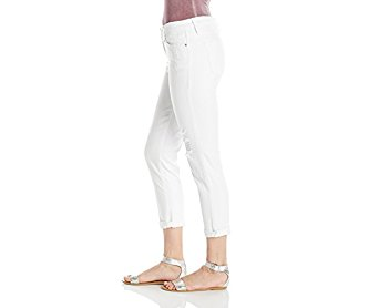 Calvin Klein Jeans Women's Boyfriend Jean Fiji 31