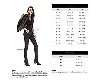 Calvin Klein Jeans Women's Skinny Jean Faded Blue Berry 27/4 Regular