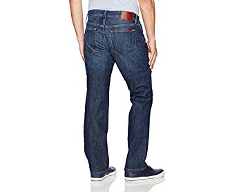 Joe's Jeans Men's Classic Fit Straight Leg Jean Drexler 28