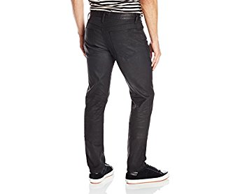 Joe's Jeans Men's Slim Fit Jean in Tris Tris 29