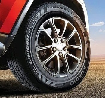 Top Quality Tires for Your Cars