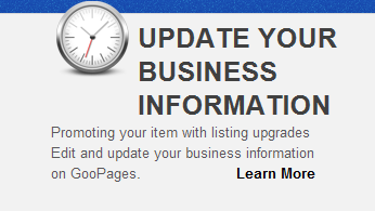 upgrade-your-business-listings-goopages-canada